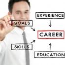 IT Careers mission