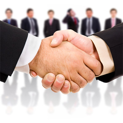 ASSISTANCE WITH CONTRACT NEGOTIATION